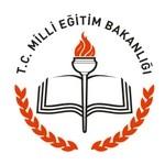 Milli Eğitim Bakanlığı Logo