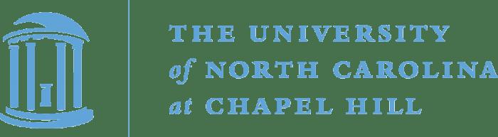 UNC Logo University of North Carolina at Chapel Hill Logo 700x193