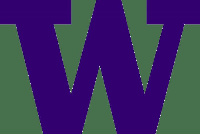 UW Logo University of Washington01 700x471