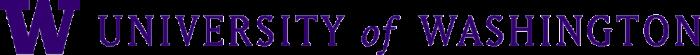 UW Logo University of Washington05 700x55