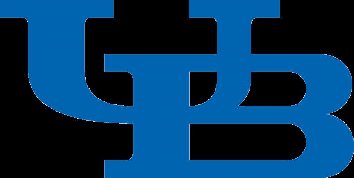 University at Buffalo UB logo 700x352
