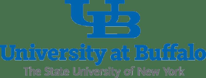 University at Buffalo UB logo01 700x266