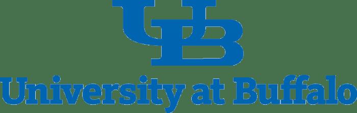 University at Buffalo UB logo02 700x222