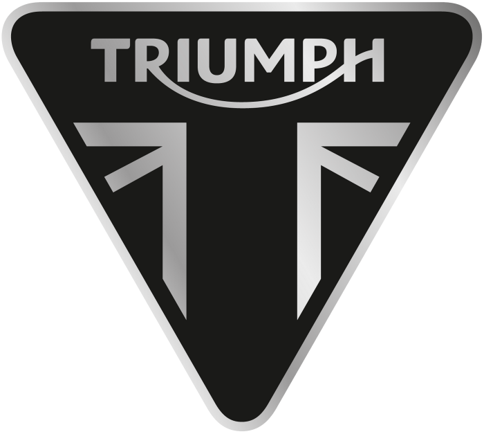 triumph motorcycleslogo logoeps.net  700x627