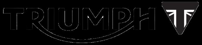 triumphlogo logoeps.net  700x157