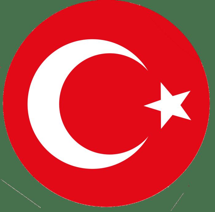 turkiye futbol milli takimi arma logoeps.net  700x690