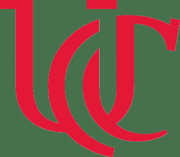 university of cincinnati logo 700x610