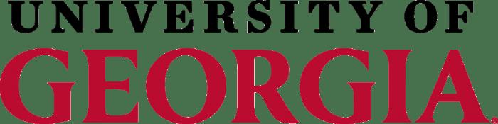 university of georgia new Logo1 700x175