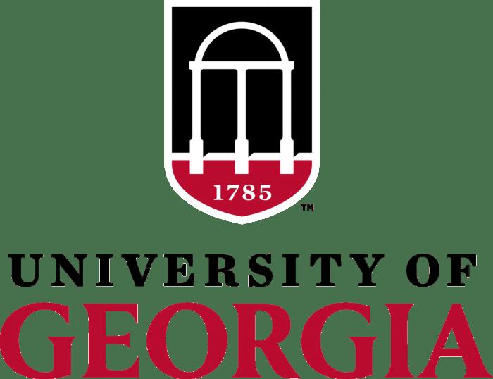 university of georgia new Logo4 700x538