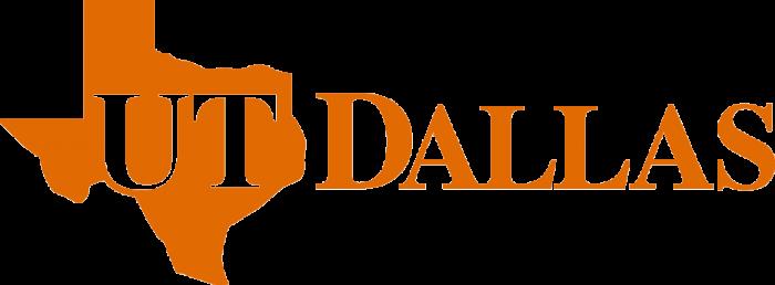 ut dallas logo01 700x258