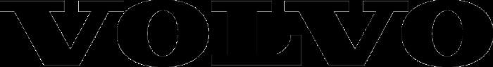 volvo logo logoeps.net  700x96