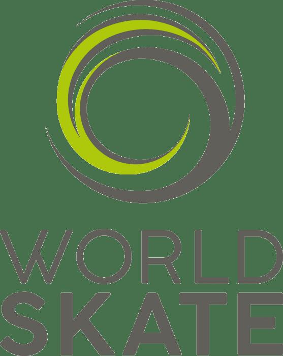 world skate logo logoeps.net  557x700